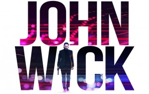 John_Wick_Quad_Poster