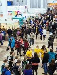 Образование и карьера – выставка для выпускников и молодых специалистов
