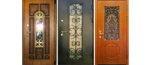 dveri-so-steklami-i-reshetkami-2
