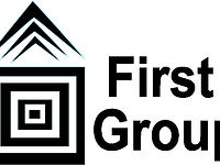 Двери входные от «First Group». Что надо знать?