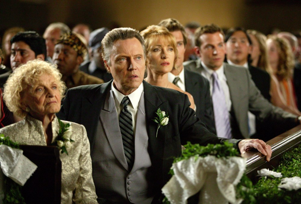 Movie wedding crashers scenes jane seymore