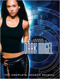 сериал Темный ангел / Dark Angel 2 сезон онлайн