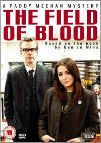 сериал Поле крови / The Field of Blood онлайн