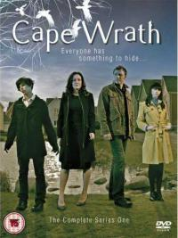 сериал Медоуленд / Cape Wrath онлайн